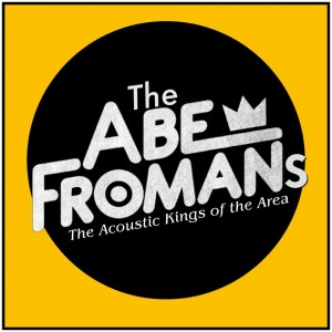 The Abe Fromans